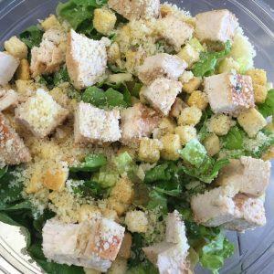 chicken-caesar-salads
